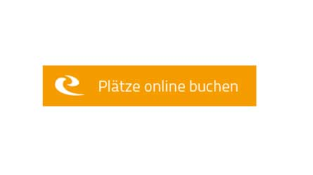 online-buchung-sport-2-orange