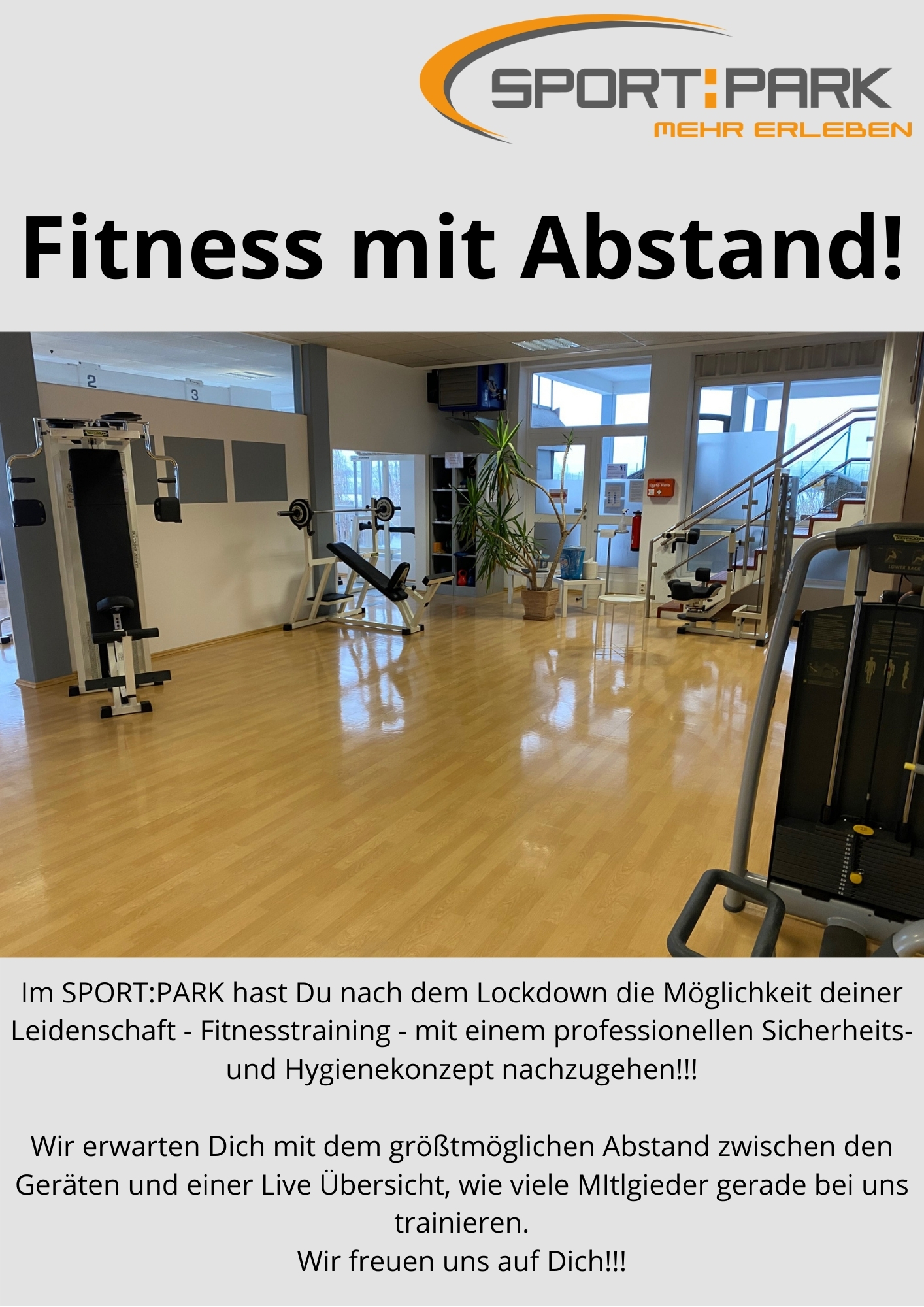 fitness-mit-abstand